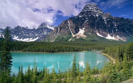 banff senior personals Adventurewomen® has been a pioneer, custom-designing and leading some of the most unique adventure travel tours for active women for over 35 years we are more than a travel company.